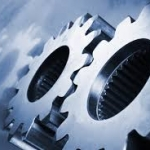 Manufacturing Recruiters Executive Search