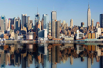 NYC Executive Recruiters | Executive Search Firms New York City