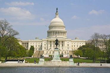 Washington DC Executive Search